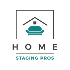 Home Staging Pros Logo at Retina 2x