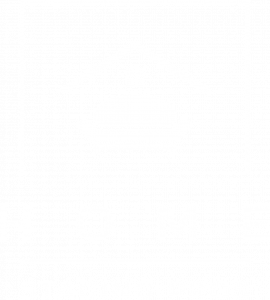 Home Staging Pros Logo in White